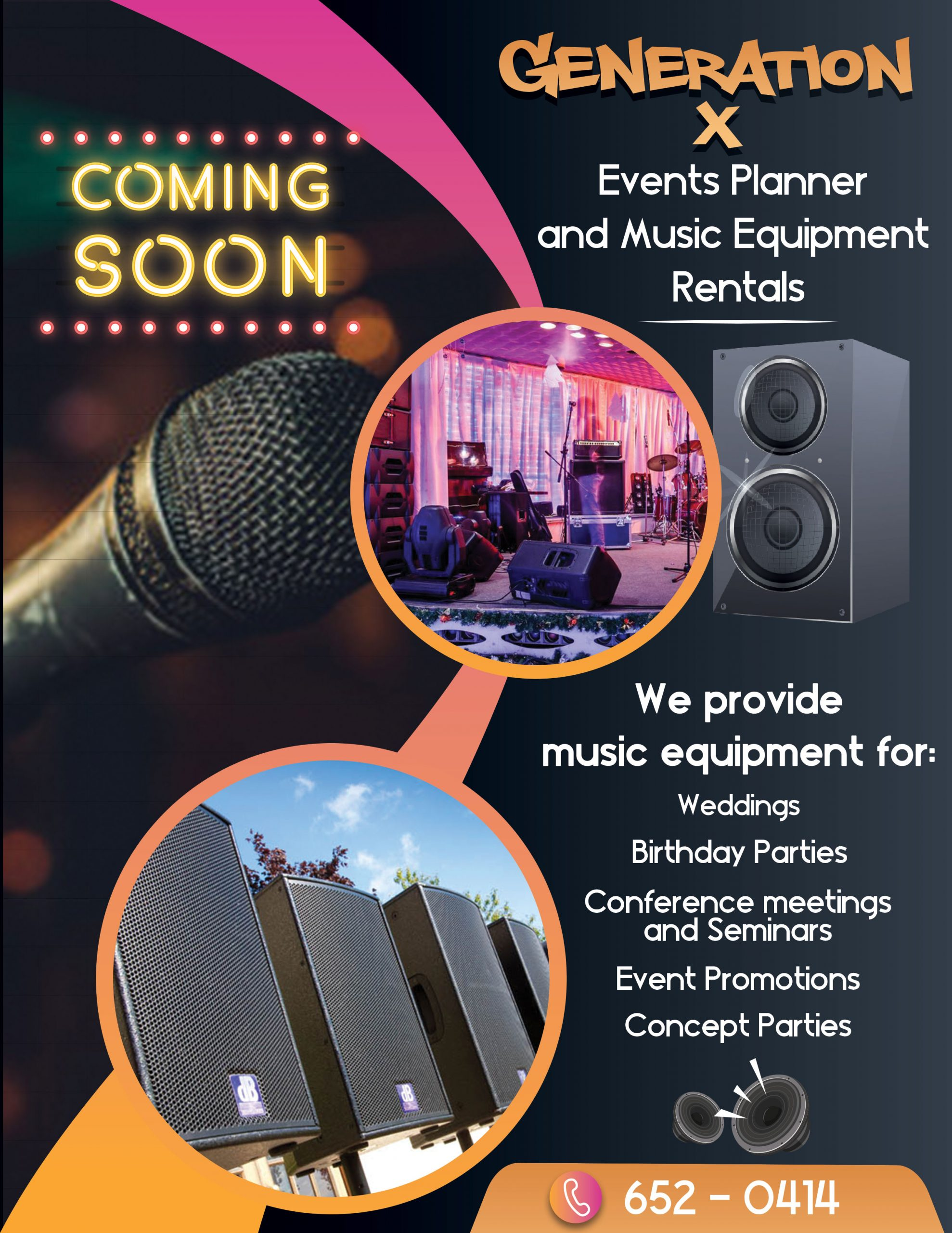 Stoby-Event-Planning-FLyer