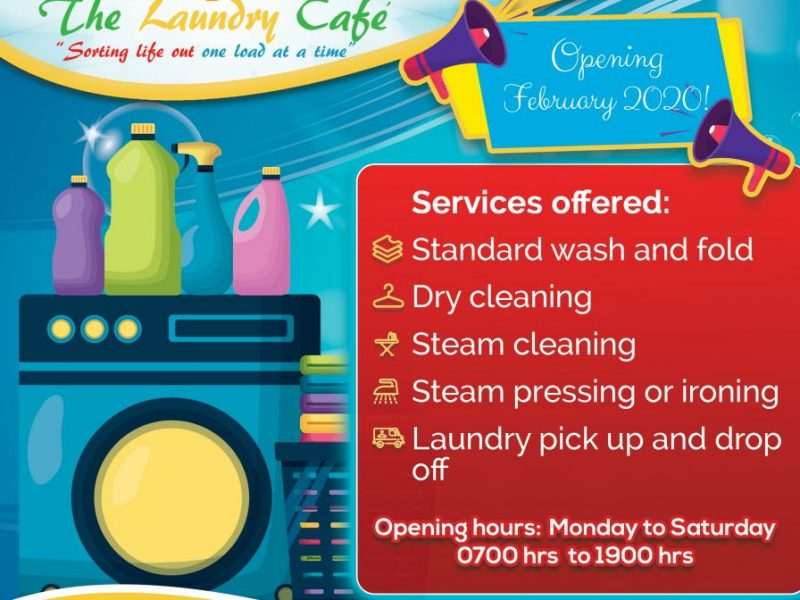 THe-Laundry-Cafe-Banner