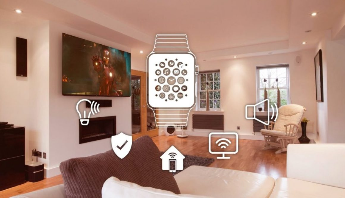 homeautomation3