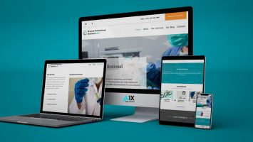 Web Development Diverse Professional Solutions matches highly qualified, professional, experienced, efficient anesthesia clinicians, and other Allied Healthcare Professionals capable of delivering quality care, while meeting and exceeding your facility's staffing needs and expectations at a cost-effective price